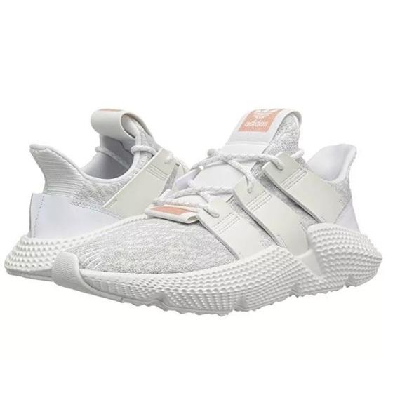 Adidas Prophere Cq2542 Running Shoe